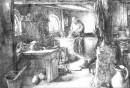 NIEUW: De pottenbakkers van Oudshoorn