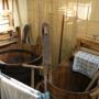 Lezing pottenbakkersgeschiedenis in historisch Overschie