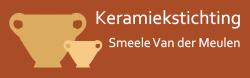 Stichting Smeele Van der Meulen logo